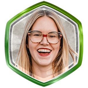 Speaker - Katja Schuh