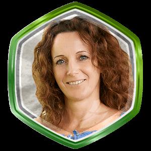 Speaker - Sabine Fojtl