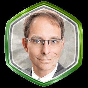 Speaker - Thomas Jahn