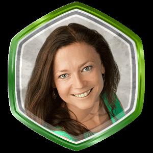 Speaker - Theresia W. Nestlang